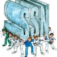 SSN e Sostenibilità