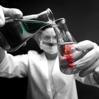 Corso teorico - pratico Il percorso diagnostico-terapeutico