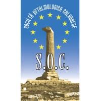 XXX Congresso SIP Calabria. Moduli Formativi