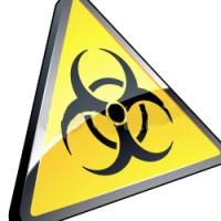 I rischi sanitari piu' rilevanti in agricoltura