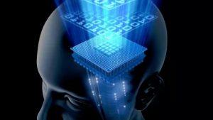 Memoria-corta-è-sinonimo-di-intelligenza