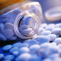 Il counselling del farmacista nella pratica terapeutica più frequente