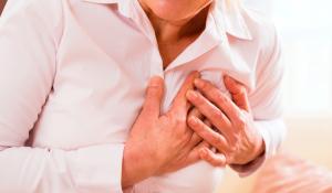 Aspirina: se si interrompe l'uso, rischio infarto o ictus più elevato