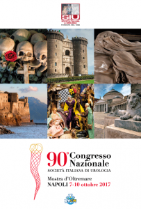 90° Congresso Nazionale - Società Italiana di Urologia - Urologi, è allarme per la resistenza record agli antibiotici