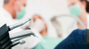 dentisti abusivi