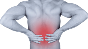 mal di schiena sindrome faccettale