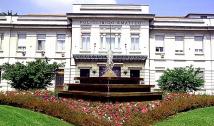 Ospedale San Matteo di Pavia