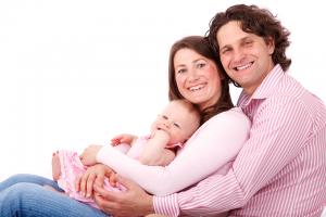 Oltre il 90% delle donne si occupa della salute dei familiari