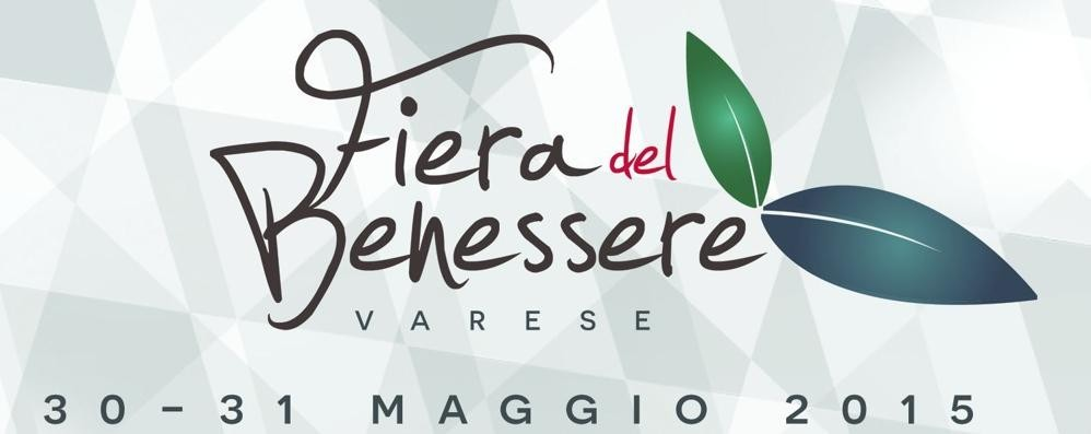Varese Capitale Del Fitness Per Due Giorni A Maggio La Fiera Del Benessere News Jbprof Magazine Salute E Sanita