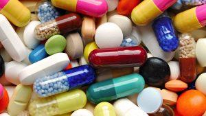Antibiotico-resistenza: in Europa 25mila vittime ogni anno