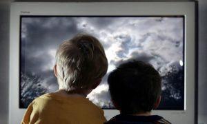 bambini-alla-tv