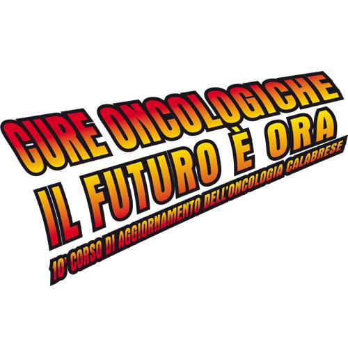 cureonco_quadrata