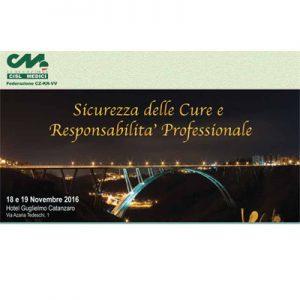 cisl_quadrata