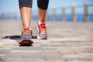 5 abitudini per allungare la vita di oltre 10 anni