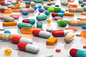 farmaci essenziali