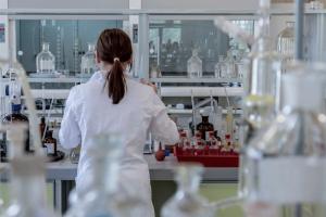 Terapia genica contro linfoma, via libera negli USA