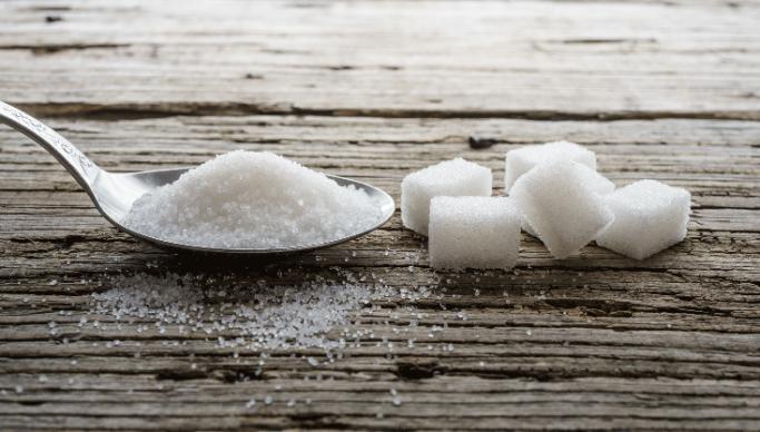troppo zucchero provoca problemi cardiovascolari anche a persone sane