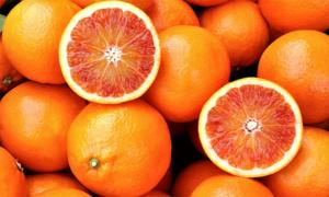 arance - Vitamina C, può far male se assunta in quantità notevole?
