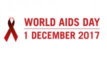 Giornata Mondiale contro AIDS 1 dicembre