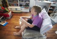 Dipendenza da videogiochi, Oms conferma: è una malattia