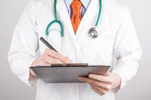 Medici, è allarme carenza: 45mila in pensione in 5 anni
