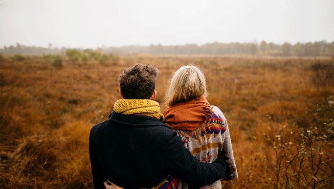 Ecco gli otto motivi per cui il sesso fa bene alla salute