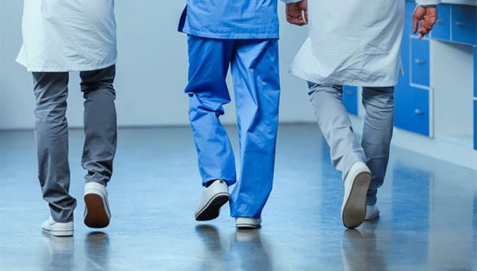 Pronto soccorso in aumento le aggressioni ai medici