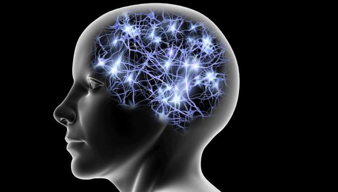 connessioni nervose ictus