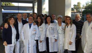 AO Cosenza: 24 ottobre inaugurazione del nuovo acceleratore lineare per la radioterapia