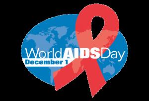 AIDS in aumento: i più giovani sono ancora incuranti del rischio HIV