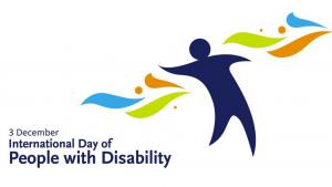 Più di 4 milioni di disabili in Italia, quasi un terzo vive solo