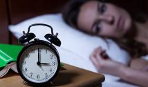 Disturbi del sonno, sempre più diffusi e in aumento fra i giovani