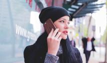 Studio australiano scagiona i telefoni cellulari: non provocano il tumore al cervello