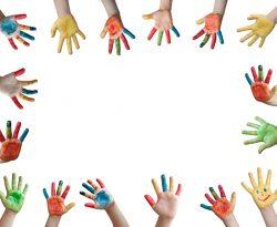 I nostri bambini, corso ECM FAD per tutte le professioni sanitarie